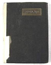 The Sea Fogs: Robert Louis Stevenson.