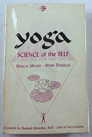 Yoga: Science of the Self