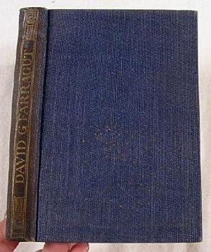 David G. Farragut. The Beacon Biographies of Eminent Americans Series: Barnes, James. Series Editor...
