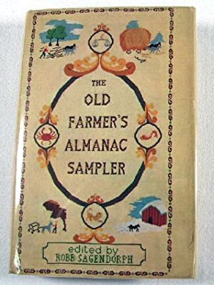 The Old Farmer's Almanac Sampler
