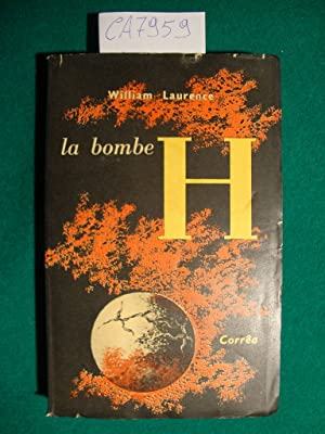La bombe H - The hell bomb
