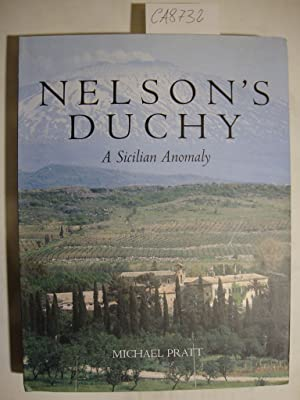 Nelson's duchy - A sicilian anomaly