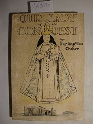 Our lady of the conquest