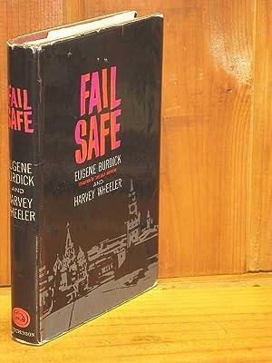 Fail Safe: Burdick and Harvey