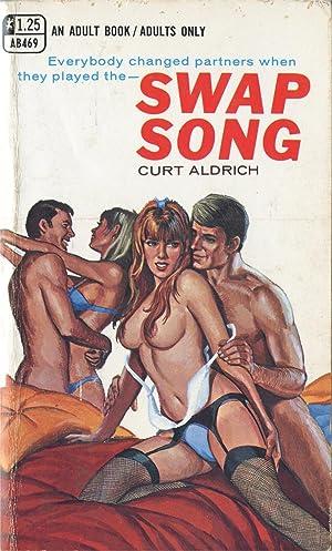 Swap Song: Curt Aldrich