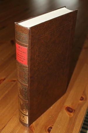 Het Gezantschap Der Neêrlandtsche Oost-Indische Compagnie, aan: NIEUHOF, Joan