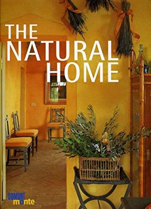 The Natural Home: AA