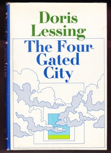 report on the threatened city doris lessing Download doris lessing - report on the threatened city and ebook leaked pdf free report on the threatened city doris lessing pdf download hq leak++ doris lessing - report on the threatened city download full ebook #2013.
