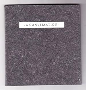 A CONVERSATION: Harrison, Jim and Ted Kooser