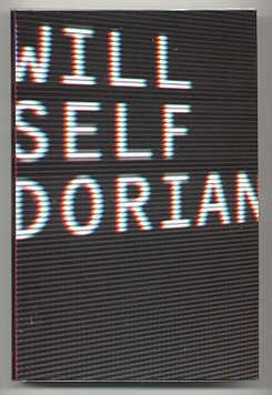 DORIAN: Self, Will.
