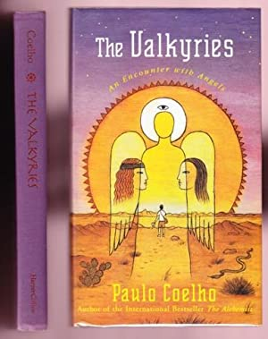 THE VALKYRIES: Coelho, Paulo