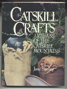 CATSKILL CRAFTS: Smiley, Jane