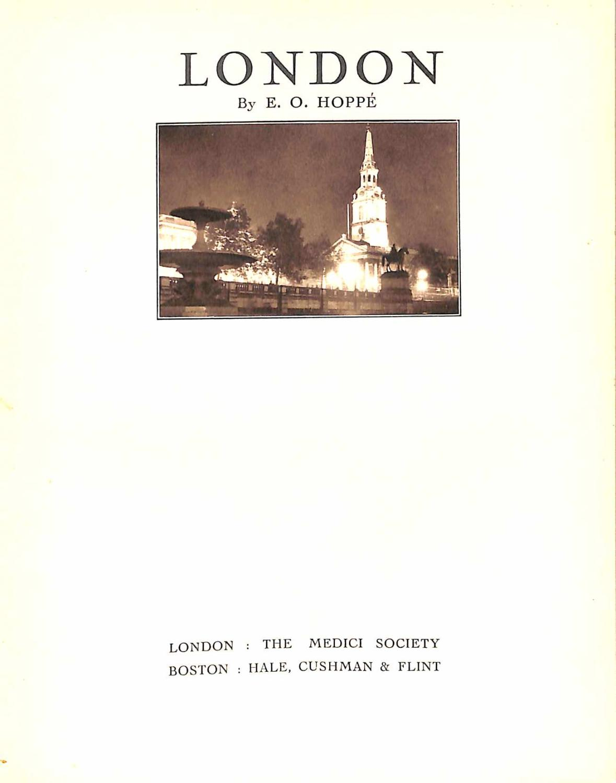 hoppe e o abebooks rh abebooks com Manual Guide Epson 420 Manual Guide Epson 420