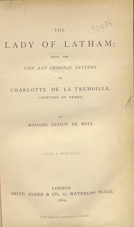The AntiCAT Book