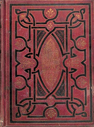 Moral emblems : with aphorisms, adages, and: Cats, Jacob; Farlie,
