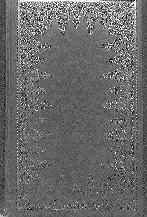 MASTERPIECES OF MAUPASSANT VOLUME III, Bel Ami: Maupassant, Guy De