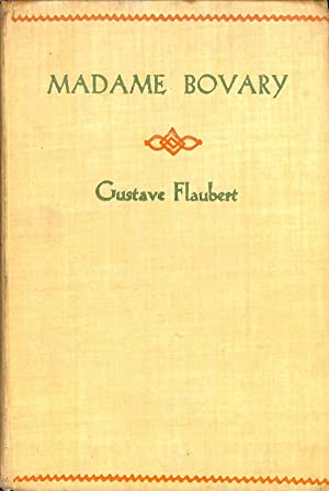 essay madame bovary essay topics kids essay on unsex me here macbeth analysis 654 words introduction to madame bovary