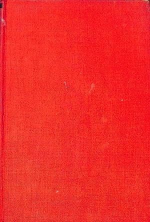 Merchants of Death - A Study of: H. C. Engelbrecht,