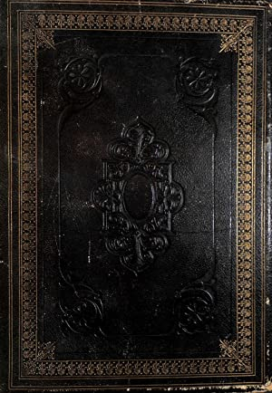 The Holy Bible, Containing the Old and