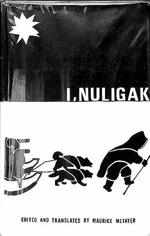 I, Nuligak