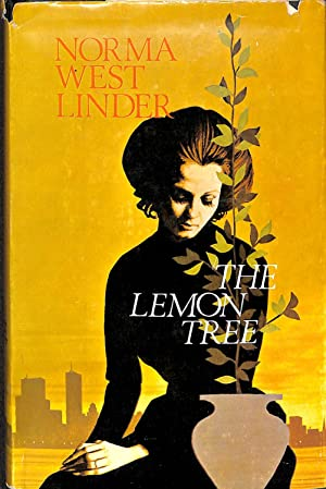 our hearts hang from the lemon trees rutherford laetitia
