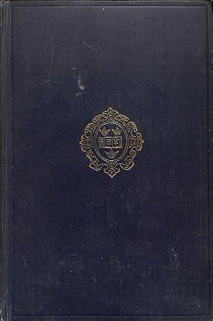 Spensers Faerie Queene Volumes I & II: Spenser, Edmund