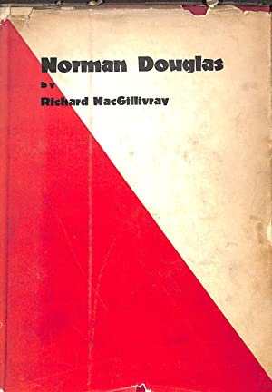 Norman Douglas: MacGillivray, Richard; Dawkins,