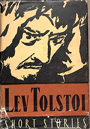Short Stories: Tolstoi, Lev