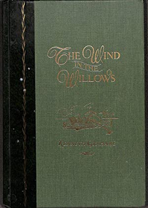The Wind in the Willows Complete and: Kenneth Grahame