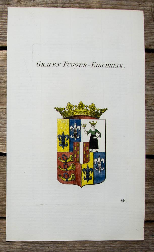 adel münchen teckstudio kirchheim