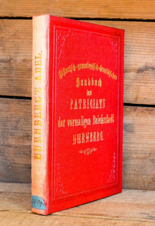 viaLibri ~ Rare Books from 1869 - Page 3