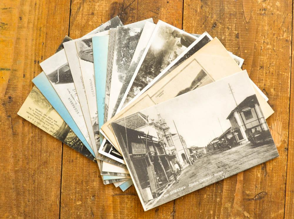 1911 Lorenzo Marques Mosambik Postkarte Abdeckung Zu Usa Stadt Scenes Echt Foto Briefmarken