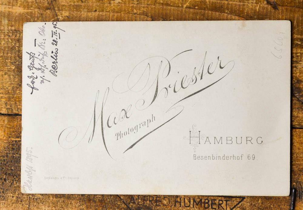 Volumen Groß Aggressiv Berlin Mi.nr:35 Gestempelt Briefmarken