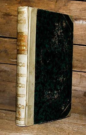 In librum Aristotelis de arte poetica, explicationes (Francesco Robortello)