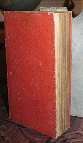 Historisch-genealogischer Kalender auf das Jahr 1807. Margaretha: Almanach -: