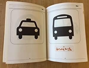 Symbol Signs: The Development of Passenger/Pedestrian Oriented Symbols for Use in ...