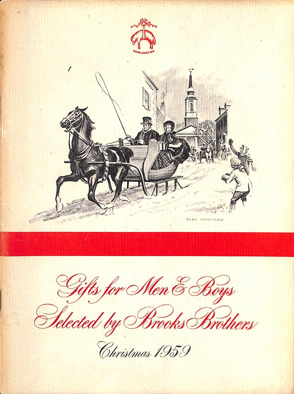 Gifts_for_Men_&_Boys;_Christmas_1959___[_]