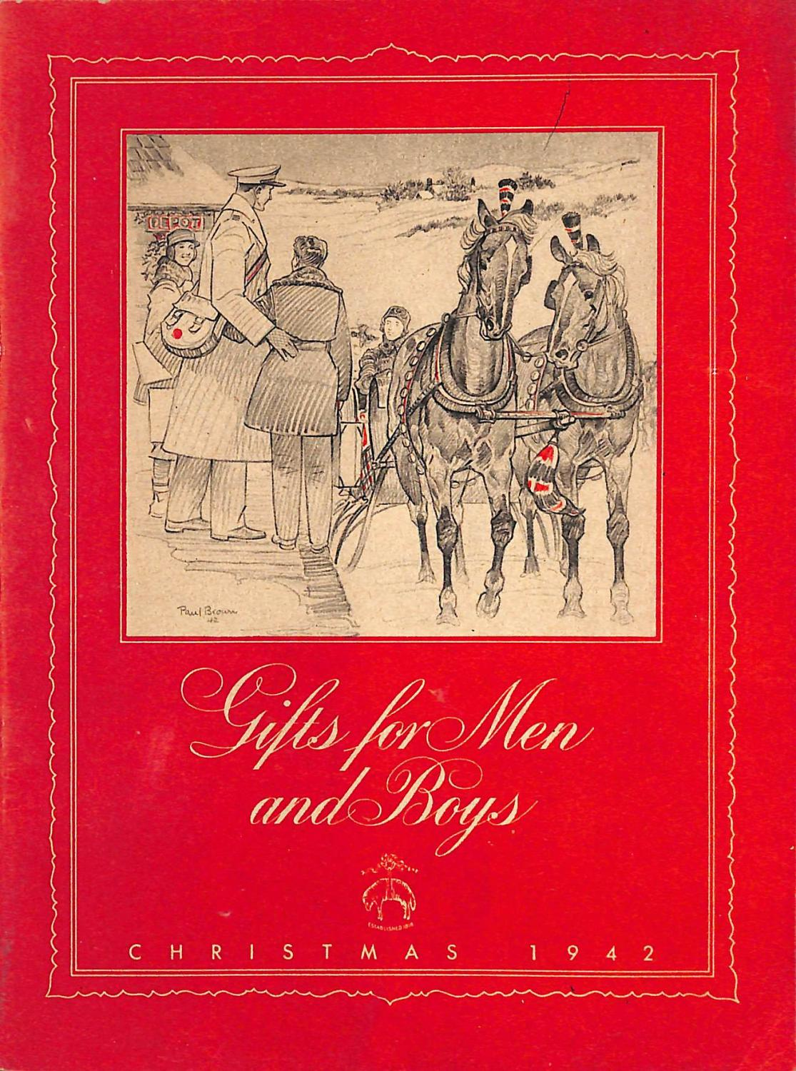 Gifts_for_Men_and_Boys;_Christmas_1942___[_]