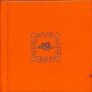 aad2391b2db1 le carre hermes - AbeBooks