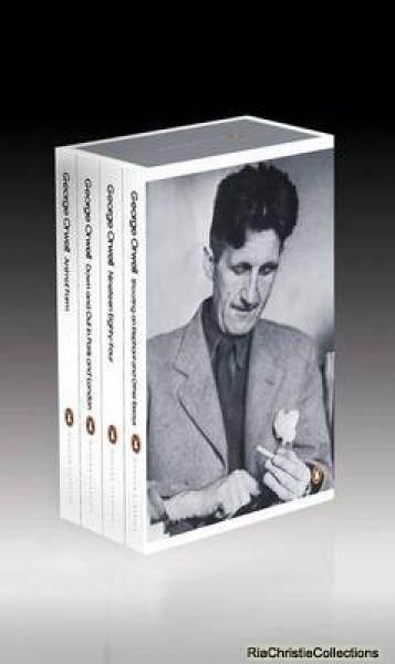 george orwell shooting elephant essay analysis coursework george orwell shooting elephant essay analysis