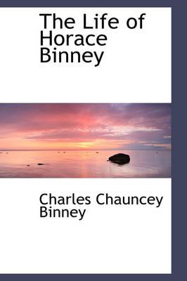 the life of chauncey gardener Discover and share chauncey gardner quotes explore our collection of motivational and famous quotes by authors you know and love.