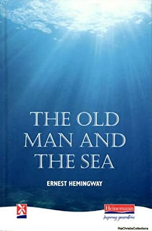 Old Man and the Sea 9780435122164: Ernest Hemingway