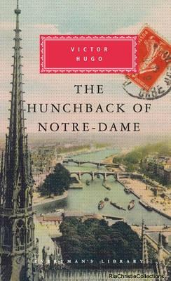 The Hunchback of Notre-Dame 9781841593456: Victor Hugo