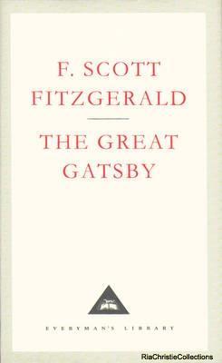 The Great Gatsby 9781857150193: F. Scott Fitzgerald,