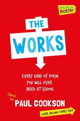 The Works 9781447273493: Paul Cookson