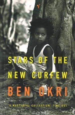 Stars of the New Curfew: Ben Okri