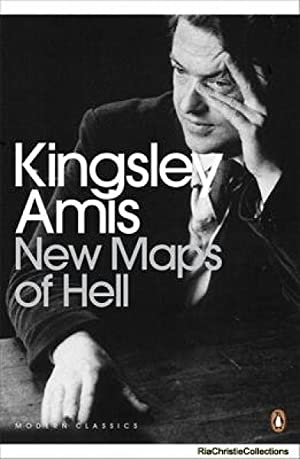New Maps of Hell: Kingsley Amis