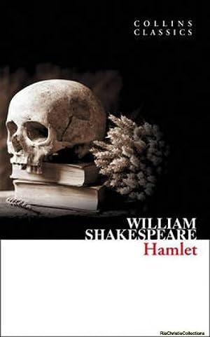 Hamlet 9780007902347: William Shakespeare