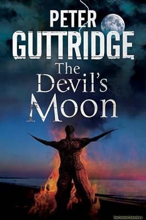 The Devil's Moon: Peter Guttridge