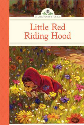 Little Red Riding Hood 9781402783371: Deanna McFadden, Scott